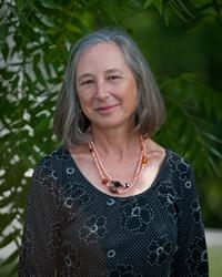Ellen McCulloch-Lovell